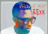 Rexx - ISLAND GIRL Artwork | AceWorldTeam.com