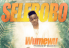 Selebobo - WUMEMU Artwork | AceWorldTeam.com