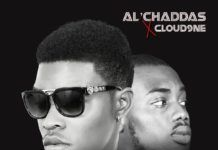 Al'Chaddas & Cloud9ne - TUKUNA (a Sam Smith cover) Artwork | AceWorldTeam.com
