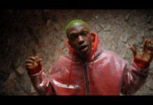 Kida Kudz & S.O.S feat. Teni – Money (Official Video) Artwork | AceWorldTeam.com