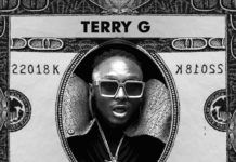 Terry G - Owo Nla Artwork | AceWorldTeam.com