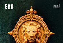 Olamide - Eru Artwork | AceWorldTeam.com
