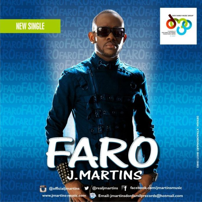 J. Martins - FARO Artwork | AceWorldTeam.com