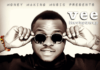 Vee - COMING SOON [prod. by Chordratic Beats] Artwork | AceWorldTeam.com